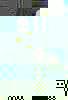 019129421ea293be253312d6f31a69fa092f8ba8-709-2
