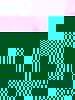 02c587aa2588db3fd5df694641d8bc62be4a202b-3658-1