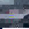 0319dff8fa40d6219c07f6f1554a9fa15488e07fa4e7495598b42e51d8fd948a