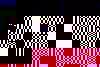 04d98d2819faf945261d3b827ba4c12a65c36405-2459-1