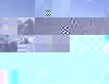 04d98d2819faf945261d3b827ba4c12a65c36405-2459-2