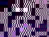 056cbea8e5e2d6977a3ae483aafa8bc80982a3b6-5632-1