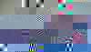 05f80821d7c4fee84ee2d66a135203beef37b276-2493-2