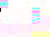 064cf76ef0d726797f678d77c562da76982e560b-3647-1