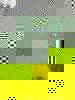 06dfcd795a5c56a8d6bf44772e68b8bd29d0b3ff-4748-1