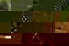 075b3d4af5226f0042ccd1872c2731dbd49513cf-2360-1