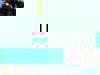 07ab4088ced2ca500578e2d44cda51ea257d7ddb-2798-1