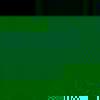 088e16a1019277b15d58faf0541e11910eb756f6-2245-2