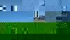 08e1fe56e785aa2e201d70627d58de7ca631fb52-2001-1