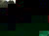 08e1fe56e785aa2e201d70627d58de7ca631fb52-2001-2