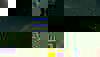 08f3377412b7ab39fc8576f5f11741e7bbe4f66f-3793-1