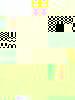 096bfdb7e8efbc87034a0acb34f62598b70dae96-5727-1