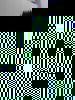 0a27e12d062ad71673d57f9c2799b207af316885-1372-1