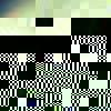 0a27e12d062ad71673d57f9c2799b207af316885-1372-2