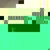0a600b8dcc480534bd94d7f515ec281164e0fedf-3654-1
