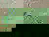 0a600b8dcc480534bd94d7f515ec281164e0fedf-3654-2