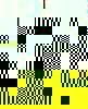 0ae9bcdbc602a812671d26376a2c294bff2c4c57-4550-1