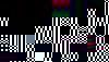 0b07b353da5297162cecc578cda9c264ef53a17f-4897-2