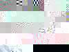 0bba98b89ab98020c7581445122f9894c7d0e21b-2898-2