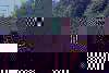 0df02da8548eeef2174c97c2ade67b4c5adc3160-6875-2