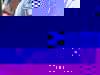 0e3e8d92aad19195d12faf993343d974e2767c9f-675-1