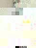 0f23dc6fde6d960e3d7c5d5e4e0f38d7a0c19954-3235-1