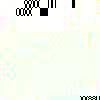 1003207_10201840869363800_1274452591_n