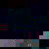 10fe1f77b3e434058c197ae09260815b12d4260a-5913-1