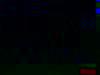 11e3761aaa3ec496e8b52e6d3b6a5be4aafc8c44-2486-1