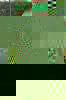1366217de5e2469445be6cea035c26ba396b3a3a-2511-1