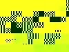 138b6805ac0337d2e5c1d11bdb1dc1002ae4f163-3765-1