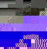 13d0753eb44916212b7c1cfa3b776a759ff1fec3-3513-1