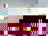 13ff44e7ea020e86712ee97596338d91202fc80f-1268-1