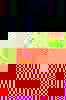 13ff44e7ea020e86712ee97596338d91202fc80f-1268-2
