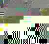 146e9c668bea48b02a0a41b24f42621c64e43600-7054-1