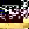 146e9c668bea48b02a0a41b24f42621c64e43600-7054-2
