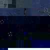 147908c49e4f9c1baef67be59d2296bc199b12a6-4626-1