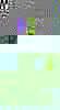 147908c49e4f9c1baef67be59d2296bc199b12a6-4626-2