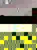 15f6dc389d116905ca350bd78dbf1d16f2d72e0b-415-1