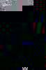165efcc673e576ac9d40895a8bfa08d00cf498b8-6270-1