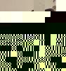 18c28604dd31094a8d69dae60f1bcd347f1afc5a-3495-1