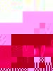 19684bd3261c99594ab3fc0583d5c2d49771e777-2788-1