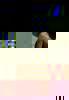 19684bd3261c99594ab3fc0583d5c2d49771e777-2788-2
