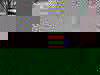 1adbe64632e03e696ff30b328301295dd59051c1-7578-2