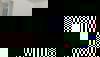 1b3857c7d55a9379cd88eabce69cdeb3f7365ee0-3369-1