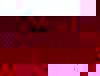 1be15b98ea3c74014d4814e1e57e77752bc99249-6581-1