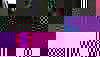 1ce527fdf3e998b6f87d2cf38b425945265002e6-4371-2