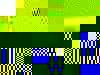 1e0c8b359db0bb7259d9bb1a7729e565a6f26b59-3114-1