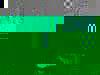 1e86d675f38df37e9780ab8bc9aad4f1863840c8-1495-2