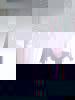 1e8ac4de77ca05e320c21c69c938b694a876c263-5706-1